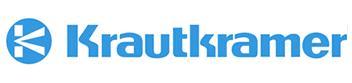 Krautkramer_logo