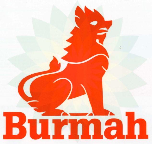 burmah_