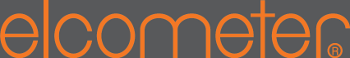 elcometer_logo