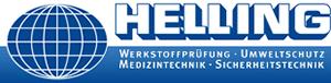 logo-helling